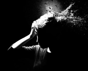 pensieri-negativi-disturbanti