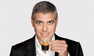 effetto-alone-george-clooney