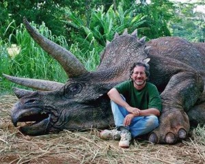 spielberg-triceratopo